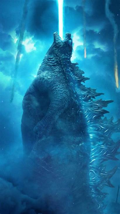 Godzilla 4k 8k Monsters King 1080 Wallpapers