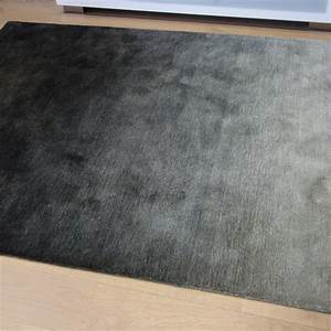 tapis degrade de gris design par tapis chic collection With tapis gris design
