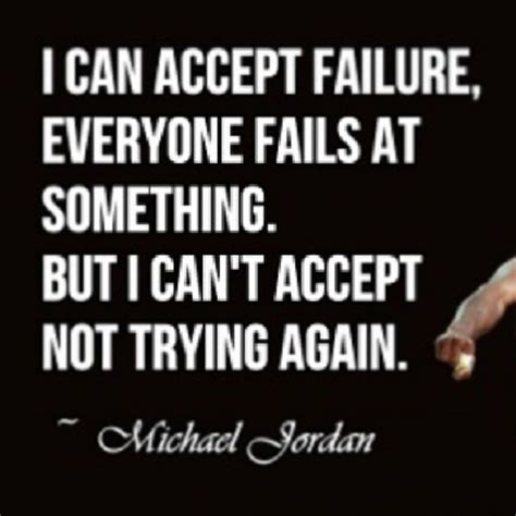 Inspirational Sports Quotes 55 Motivational Sports Quotes Of All Time
