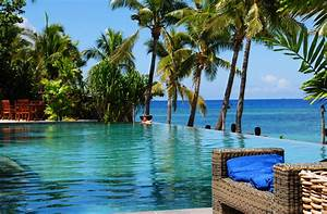 10 best place to honeymoon in the world fiji With best place for honeymoon
