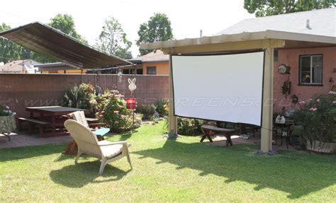 vmax dual series   projection screens elite screens