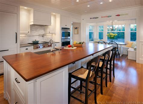 4292 small kitchen design pictures whitla brothers builders inc