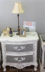 home paint color ideas interior shabby chic bedroom ideas