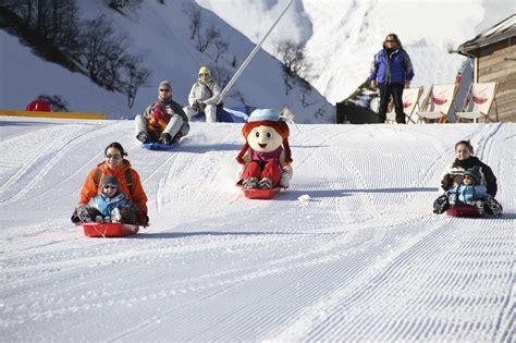 neige au mont dore neige au mont dore 28 images sortie neige au mont dore 2012 site de la fnasce des urasce et