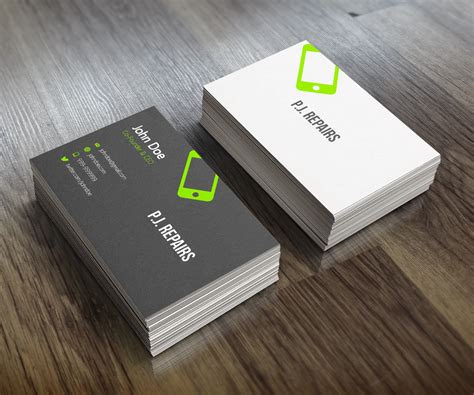 Business Business Card Design For Inflatablez By Ash Business Letter Format Pat Plan Template Trucking Company Hong Kong Full Block Style Pdf Free Download Layout Encl Cc Line