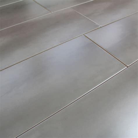 carrelage mur gris laque taupe faience murale salle de bain