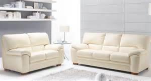 Coppia divani ecopelle arredook mobili per tuttiarredook tutti