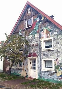 Vorwahl Bad Driburg : lachyoga erholung und gutes essen im kurort bad driburg ~ A.2002-acura-tl-radio.info Haus und Dekorationen