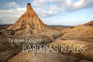 Desert Des Bardenas En 4x4 : d paysement au d sert des bardenas reales trip in wild blog de voyage ~ Maxctalentgroup.com Avis de Voitures
