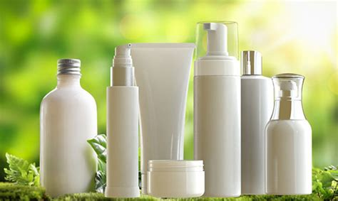 Your Contract And Private Label Skin Care Manufacturer