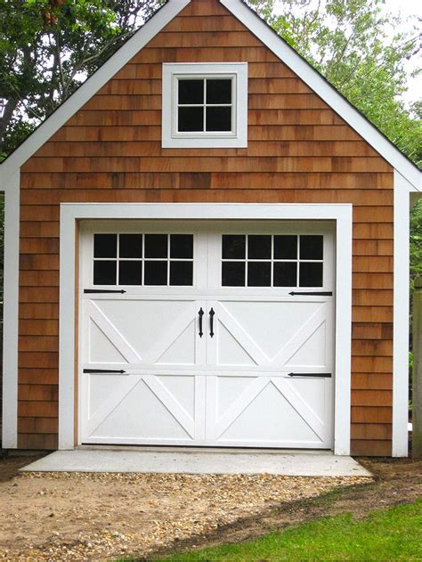 carriage house garage doors best 25 shed doors ideas on shed garden shed
