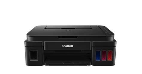 This driver is a scanner driver for canon color image scanners. 56 best Canon Ij Setup images on Pinterest | Cannon, Canon and Mac os