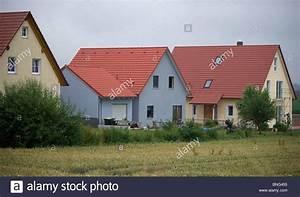 Häuser In Deutschland : typisch deutsche h user in einem dorf bayern deutschland stockfoto bild 30472657 alamy ~ Eleganceandgraceweddings.com Haus und Dekorationen