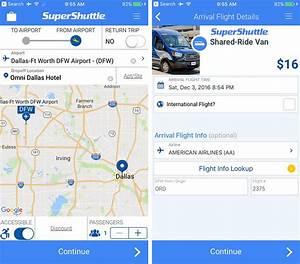 supershuttle-app-1 - WheelchairTravel.org