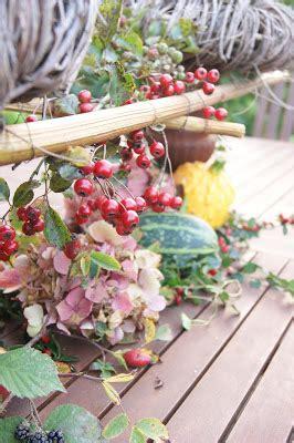 Herbstdeko Für Gartentisch by White Impressions Tadaa Geburtstagstisch Nr 2