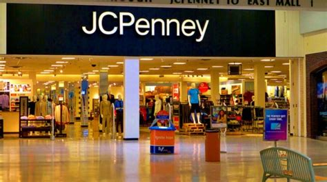 You can apply for a jcpenney credit card online or in person at your nearest jcpenney store with a valid photo id. www.jcpcreditcard.com - Open A New JC Penny Credit Card Account