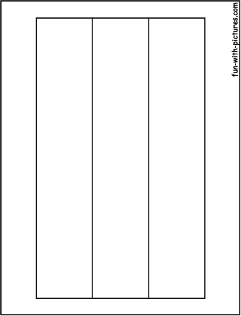 Bulgaria  Free Coloring Pages