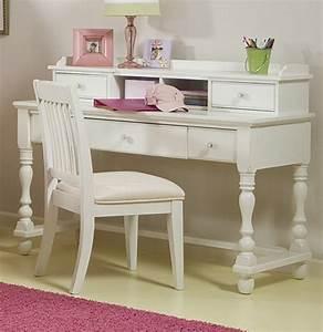 Vanity, Desk, Chair