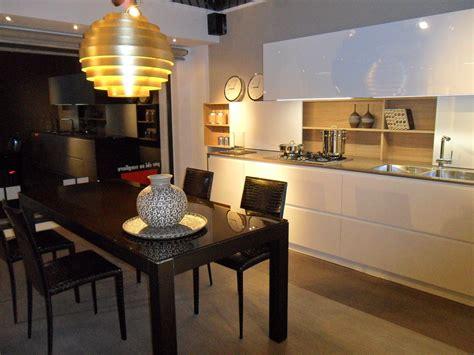 Cucine Arredo 3 Commenti by Arredo Cucine Showroom Cucine
