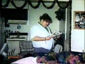 "Chris Farley - ""Inside Edition"" - YouTube"