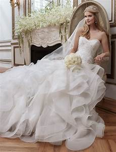 the white closet bridal co dress attire tampa fl With rent wedding dress tampa
