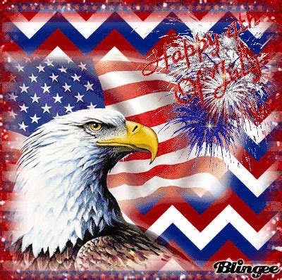 bald eagle happy   july graphic pictures