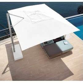 Awesome Ombrelloni Per Terrazzi Gallery - Home Design Inspiration ...