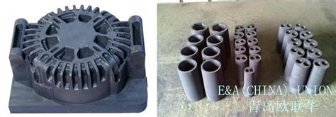 buy graphite mould   china price