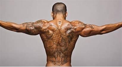 Bodybuilding 1080p Bodybuilder Natural 1080 Wallpapers Week