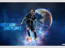 Ibrahimovic Wallpapers ·①