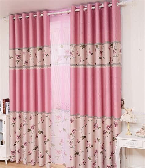 davaus net rideaux occultants chambre fille avec des