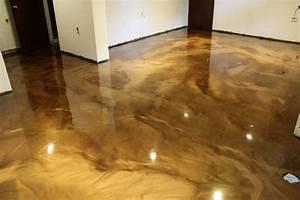 Resine Sol Autolissant : r sine epoxy pour sol autolissante 4010 resines epoxy ~ Premium-room.com Idées de Décoration