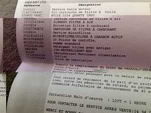 Filtre Deshuileur Bmw 320d E46 : fuite huile collecteur admission m47 m57 note puma 1919684 bmw ~ Medecine-chirurgie-esthetiques.com Avis de Voitures