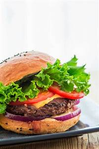 Who Is Perfect Hamburg : best hamburger recipe delicious techniques ~ Bigdaddyawards.com Haus und Dekorationen