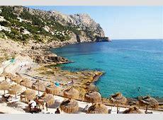 Beach Clubs on Mallorca