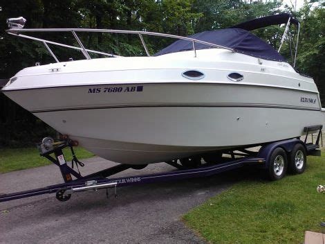 Four Winns Boats For Sale Pittsburgh by Oarlock And Sail Wooden Boat Club Four Winns Boats For
