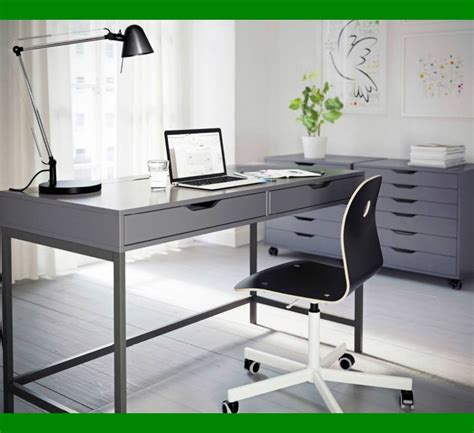 modular desks for home office home office modular desks home modular desk system for