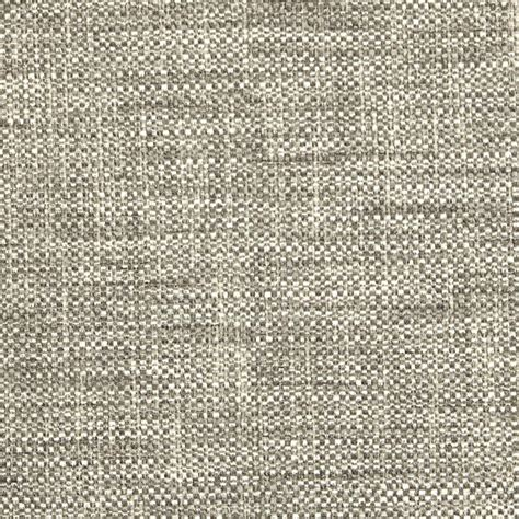 outdoor upholstery fabric richloom indoor outdoor remi patina designer