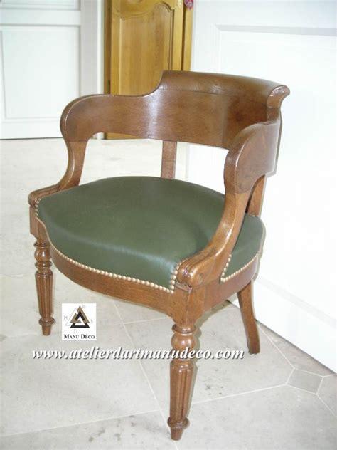 fauteuil de bureau anglais object moved