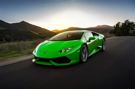 Car Wallpapers Hd Lamborghini Pictures That You Can Draw by Prestige Luxury Car Rental In Europe Top Car Monaco