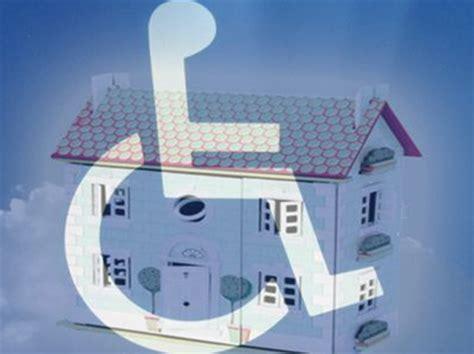 chambre d hote accessible handicapé la situation et les enjeux des chambres d 39 hotes et des