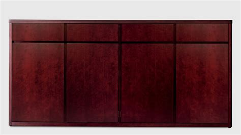 conference room buffet credenza new conference tables orlando new office furniture orlando