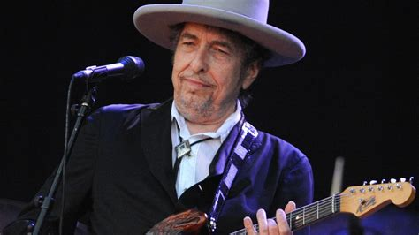 Now that particular dead stop was a bit of a shock given the productivity bob had shown in the previous years. Bob Dylan interview and new album - The Morning Call