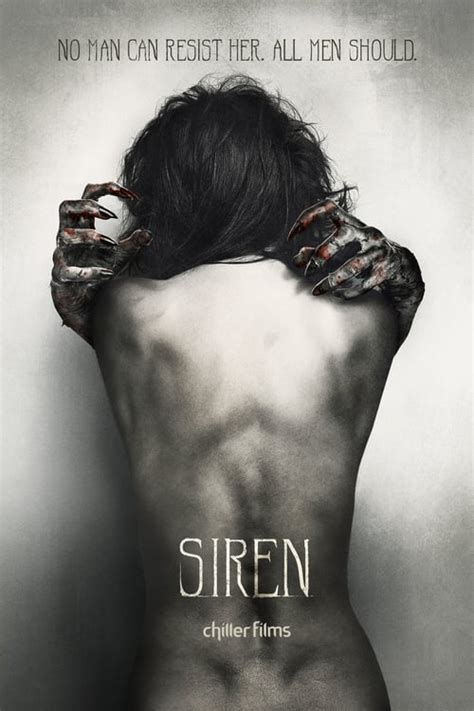 voir film siren en  vf  vostfr complet  gratuit