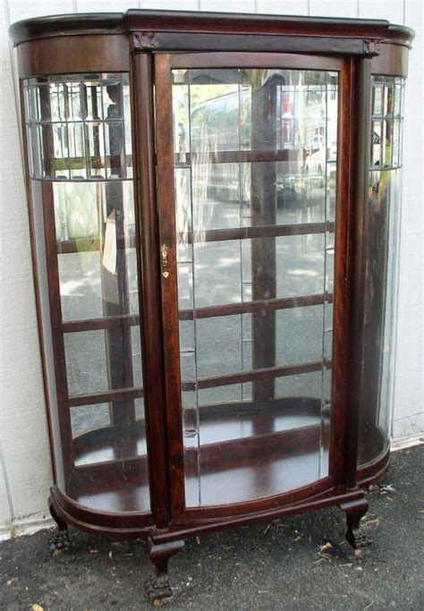 replacement curved glass for curio cabinet curio cabinet curved or bent glass replacement cabinets