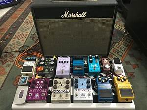Pin By Jn On Guitar Pedals