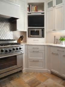 kitchen cabinet ideas for small spaces design ideas and practical uses for corner kitchen cabinets
