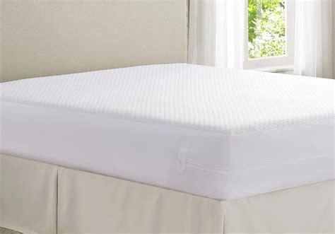 waterproof futon mattress pad
