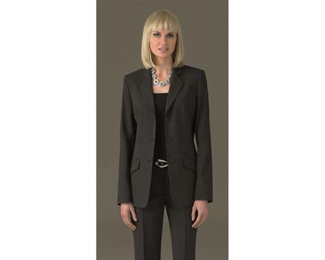 Endurance Corporate Wear Bankside Ladies Jacket, E5J15 ...