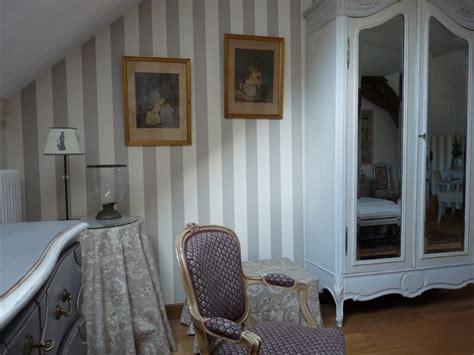 chambre d h e en bourgogne chambre d hôtes ludivine chambres d 39 hôtes en bourgogne